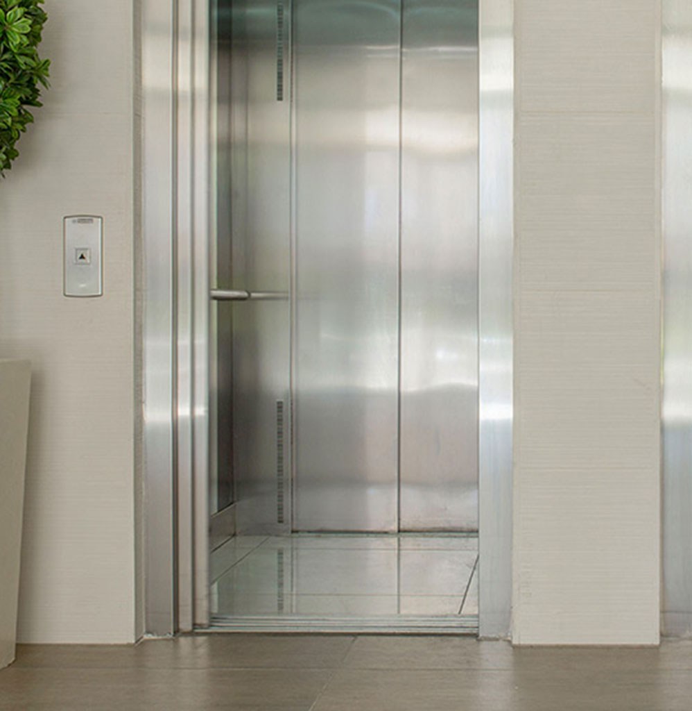 commercial-elevators-1